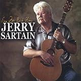 echange, troc Jerry Sartain - Sing Me Back Home
