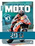 Livre d'or Moto 2013