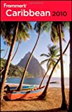 img - for Frommer's Caribbean 2010 (Frommer's Complete Guides) by Christina Paulette Col????n (2009-08-17) book / textbook / text book