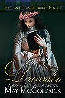 The Dreamer (Highland Treasure Trilogy Book 1)
