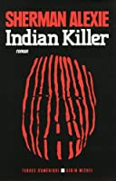 Indian killer © Amazon