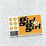 Girl2Girl