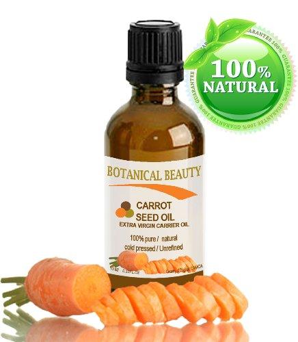 Natural Vitamin Direct