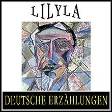 Deutsche Erzählungen 3 Hörbuch von  div. Gesprochen von: Friedrich Frieden