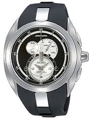 Seiko Men's Watches Arctura SNL051P1 - 2