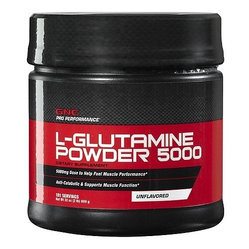 Pro Performance Supplements