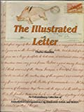 Illustrated Letter (0517676214) by Hamilton, Charles