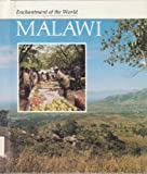 Malawi (Enchantment of the World. Second Series)