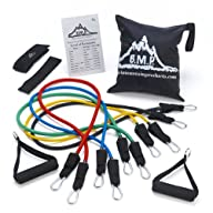Black Mountain Products Resistance Ba…