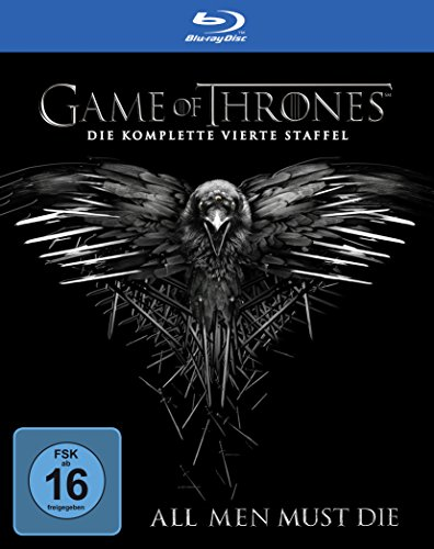 game-of-thrones-die-komplette-vierte-staffel-4-discs-german-version