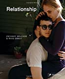 img - for Relationship book / textbook / text book