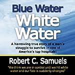 Blue Water, White Water | Robert C. Samuels