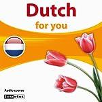Dutch for you    div.
