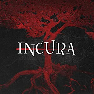 Incura [Explicit] from Coalition Records