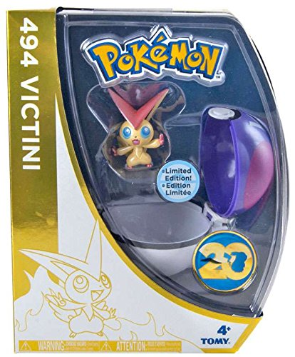 pokemon-20th-anniversary-victini-and-master-ball-limited-edition-figurine-by-tomy