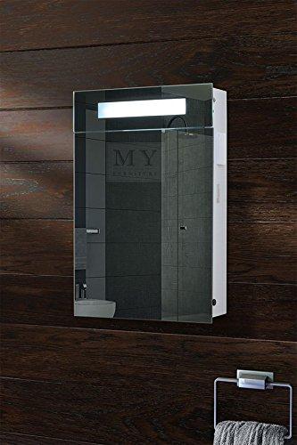 my-furniture-placard-miroir-eclaire-pour-salle-de-bain-ip44-avec-capteur-de-mouvement-prise-pour-ras