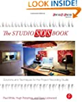 The Studio SOS Book: Solutions and Te...