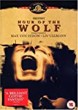 Hour of the Wolf [DVD] [Import]