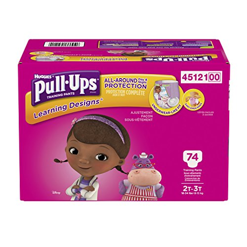 pull-ups-learning-designs-training-pants-for-girls-2t-3t-74-count