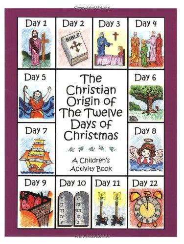 origin of christmas essay