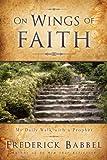 On Wings of Faith