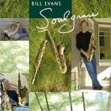 echange, troc Bill Evans - Soul Grass