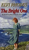 img - for The Bright One book / textbook / text book