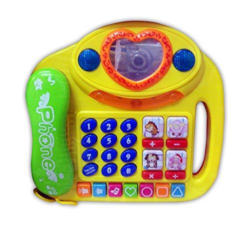 Treasure box Treasure Box Paradise Phone