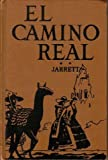 img - for El Camino Real - Book Two (2): Understanding Our Spanish-Speaking Neighbors book / textbook / text book