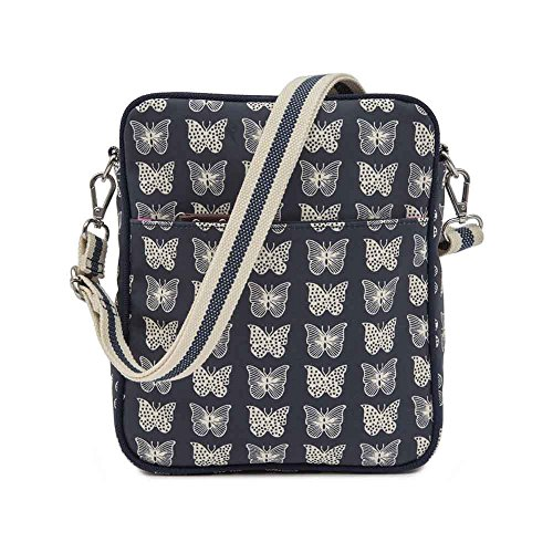 pink-lining-out-and-about-mini-messenger-bag-including-travel-changing-mat-bottle-pouch-cream-butter