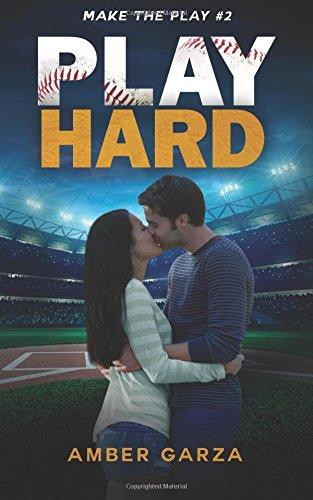 Play Hard: Volume 2 (Make the Play)