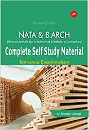 What is the best book for NATA? - Quora