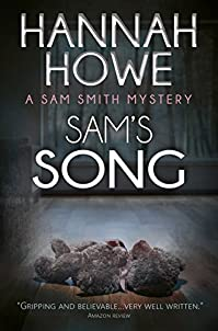 Sam's Song: A Sam Smith Mystery by Hannah Howe ebook deal