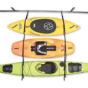 Click to buy Harmony 3 Boat Hanger Set from Amazon!