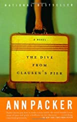 The Dive From Clausen&#39;s Pier