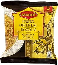Maggi Pasta Oriental Sabor Curry - 71 g