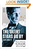 Doctor Who: The Silent Stars Go By (Doctor Who 50th Anniversary Collection)