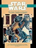 img - for Game Chambers of Questal (Star Wars RPG) book / textbook / text book