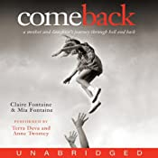 Come Back | [Claire Fontaine, Mia Fontaine]