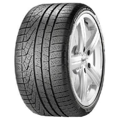 1x Winterreifen Pirelli W240 SOTTOZERO 2 205/45 R17 88V XL Winter von Pirelli