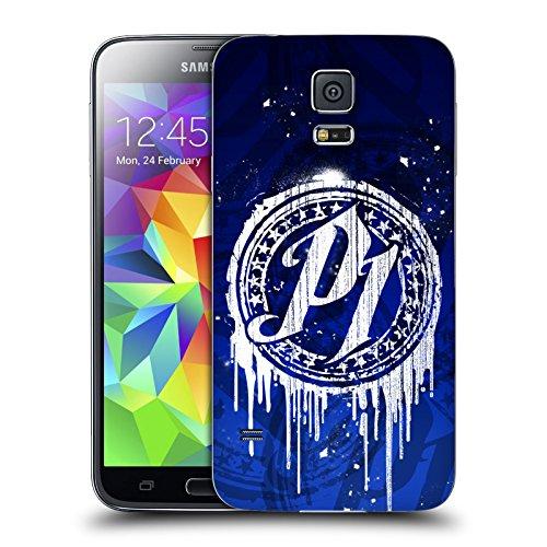 offizielle-wwe-p1-tropf-aj-styles-batterieabdeckung-back-cover-fur-samsung-galaxy-s5-s5-neo