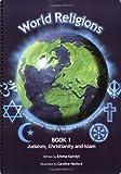 World Religions (Bk. 1)