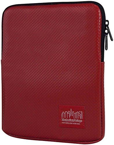 sleeve-per-ipad-vinile-rosso-8-10inch-di-manhattan-portage