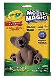 Crayola Model Magic Modeling