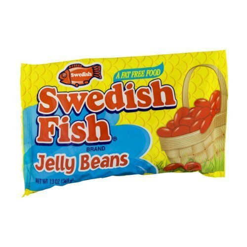 swedish-fish-jelly-beans-13oz-by-kraft-foods-inc