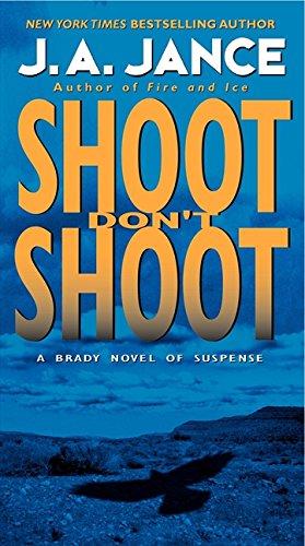 Shoot Don