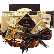 Art of Appreciation Gift Baskets Clas…