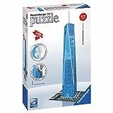 Ravensburger 3D Puzzle - 216 Pieces by Ravensburger