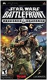 Star Wars - Battlefront Renegade Squadron