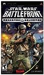 Star Wars - Battlefront Renegade Squa...